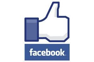 Like us on Facebook for a chance to win a FREE OIL CHANGE!